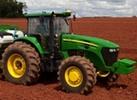 Thumbnail John Deere 7185J, 7195J, 7205J, 7210J, 7225J Tractors Diagnosis and Tests Service Manual (TM802019)