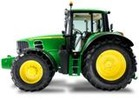 Thumbnail John Deere 6830 & 6930 Premium (European Edition) Tractors Repair Manual (TM8024)