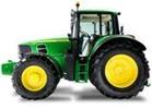 Thumbnail Deer Tractors 6830 and 6930 Premium (European Edition) Repair Technical Manual (TM8024)