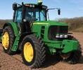 Thumbnail John Deere 6230, 6330, 6430, 7130 & 7230 North American Tractors Service Repair Manual (TM400819)