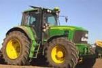 Thumbnail John Deere 7430 & 7530 Premium (North American Edition) Tractors Repair Manual (TM400319)
