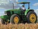 Thumbnail John Deere 7425, 7525, 6140J, 6155J & 6155JH Tractors Service Repair Manual (TM605819)