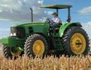 Thumbnail John Deere 7425, 7525, 6140J, 6155J, 6155JH Tractors Diagnosis and Tests Service Manual (TM605919)