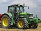 Thumbnail John Deere 6230, 6330, 6430, 7130 & 7230 Tractors Diagnosis and Tests Service Manual (TM400719)