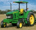 Thumbnail John Deere 6225, 6325, 6425, 6525 European Tractors Diagnosis and Tests Service Manual (TM400919)