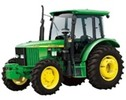 Thumbnail John Deere JD5-750, JD5-754, JD5-800, JD5-804, JD5-850, JD5-854, JD5-900 Tractor Technical Service Manual (TM700119)