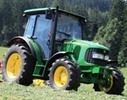 Thumbnail John Deere 5070M, 5080M, 5090M, 5100M European Tractors Diagnosis & Tests Service Manual (TM401919)