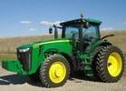 Thumbnail John Deere 8235R, 8260R, 8285R, 8310R, 8335R, 8360R Tractors Repair Manual (TM110319)