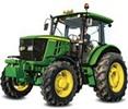 Thumbnail John Deere JD954,JD1104, JD1204,JD1354, 6095B, 6110B, 6135B, 6140B Tractors Repair Manual (TM701719)