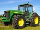 Thumbnail John Deere 8100, 8200, 8300, 8400 2WD or MFWD Tractors Diagnosis and Tests Service Manual (tm1576)