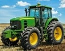 Thumbnail John Deere 6145J, 6165J, 6180J, 6205J Tractors Diagnosis and Tests Service Manual (TM801419)