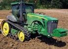 Thumbnail John Deere 8295RT, 8320RT, and 8345RT (SN: 900101- 907100) Tractors Service Repair Manual (TM104519)