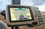 Thumbnail John Deere GreenStar 2 Technical Service Manual (TM1061)