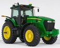 Thumbnail John Deere 7630, 7730, 7830, 7930 and 2204 2WD or MFWD Tractors Service Repair Manual (TM2266)