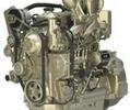 Thumbnail Deer PowerTech 4.5L & 6.8L Diesel Engines (Base Engine) Component Technical Manual (CTM104)
