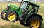 Thumbnail John Deere 6100D, 6110D, 6115D, 6125D & 6130D Tractors Service Repair Manual (TM608819)