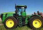 Thumbnail John Deere 9370R, 9420R, 9470R, 9520R, 9570R, 9620R, 9470RX, 9520RX, 9570RX, 9620RX Tractors Repair (TM119519)