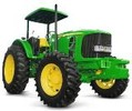 Thumbnail John Deere 6105E, 6120E, 6135E (Final Tier IV) Tractors Diagnosis & Tests Service Manual (TM608519)