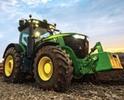 Thumbnail John Deere 7210R, 7230R, 7250R, 7270R, 7290R & 7310R Tractors Service Repair Manual (TM118919)
