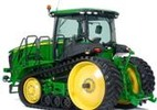 Thumbnail John Deere 8310RT, 8335RT & 8360RT 8RT RW (902501- 912000) Tractors Service Repair Manual (TM110519)