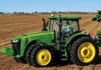 Thumbnail John Deere 8245R, 8270R, 8295R, 8320R, 8335R, 8345R, 8370R, 8400R Tractors Service Repair (TM119119)