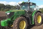 Thumbnail Deer 6140R, 6150R, 6150RH, 6170R, 6190R, 6210R, 6210RE Tractor Service Repair Manual (TM403919)