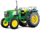 Thumbnail Deer 5055E, 5060E, 5065E & 5075E (Asia, India) Tractors Service Repair Manual (TM901919)