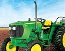 Thumbnail Deer 5310, 5055E, 5060E, 5065E and 5075E India, Asia Tractors Diagnosis and Tests (TM902019)