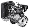 Thumbnail John Deere FPT F32 (F5A) Diesel Engines (Tier3/Stage III A Platform) Technical Manual (CTM408119)