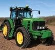 Thumbnail John Deere 7330 Premium  2WD or MFWD USA Tractors Repair Manual (TM400219)