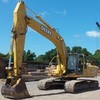Thumbnail Deer 200CLC, 230CLC and 270CLC Excavator Service Repair Technical Manual (TM1931)
