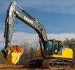 Thumbnail Deer 290GLC Excavator Service Repair Technical Manual (TM12178)