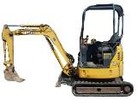 Thumbnail John Deere 17ZTS Compact Excavator Diagnostic, Operation and Test Service Manual (tm1896)