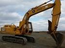 Thumbnail John Deere 490D and 590D Excavator Service Repair Technical Manual (tm1390)