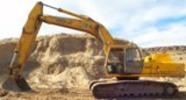 Thumbnail John Deere 790D, 790DLC and 892DLC Excavator Diagnostic, Operation and Test Service Manual (tm1395)