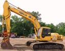 Thumbnail John Deere 790E LC Excavator Diagnostic, Operation and Test Service Manual  (tm1506)