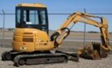 Thumbnail John Deere 50ZTS Compact Excavator Service Repair Technical Manual  (TM1818)