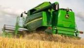 Thumbnail John Deere W540, W550, W650, W660, T550, T560, T660,T670 Combines Repair Technical Manual (TM404219)