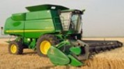 Thumbnail Deer 9470STS, 9570STS, 9670STS and 9770STS Combines Service Repair Technical Manual (TM800219)