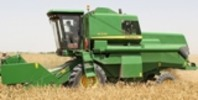 Thumbnail John Deere W230 Combine (S.N. 015000 - XXXXXX) Diagnostic and Repair Technical Manual (TM702819)