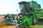 Thumbnail Deer 1170 Combines w.314 and 316 Cutting Platforms Diagnosis & RepairTechnical Manual (tm4538)