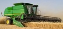 Thumbnail John Deere 9570 STS, 9670 STS, 9770 STS and 9870 STS Combines Service Repair Manual (TM101919)
