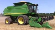 Thumbnail John Deere 9560 STS, 9660 STS, 9760 STS, 9860 STS Combines Service Repair Technical Manual (TM2181)