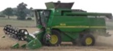 Thumbnail John Deere 9540, 9560, 9580, 9640, 9660, 9680WTS, 9780CTS, 9540i, 9560i, 9580i, 9640i, 9660i, 9680i WTSi, 9780i CTS Diagnosis and Tests Manual (TM4937)