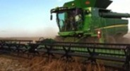 Thumbnail John Deere S650STS, S660STS, S670STS, S680STS, S685STS, S690STS Combines Repair Service Manual(TM120819)