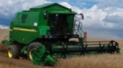 Thumbnail John Deere 1450, 1550, 1450CWS, 1550CWS, 1450WTS, 1550WTS Combines Repair Service Manual (tm4714)