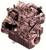 Thumbnail PowerTech (John Deere) 6090 Diesel Engines (Final Tier 4/Stage IV) Technical Manual (CTM117719)