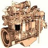 Thumbnail PowerTech 6068 Diesel Engine above 130kW (174 hp) (Interim Tier 4/Stage III B)Technical Manual(CTM104719)