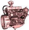 Thumbnail PowerTech 3.9L 4039 Diesel Engines Diagnostic and Repair Component Technical Manual (CTM117219)