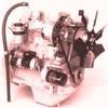 Thumbnail Powertech 3029, 4039, 4045, 6059, 6068 Diesel Engines (S.N.  -499999CD) Technical Manual (ctm3274)